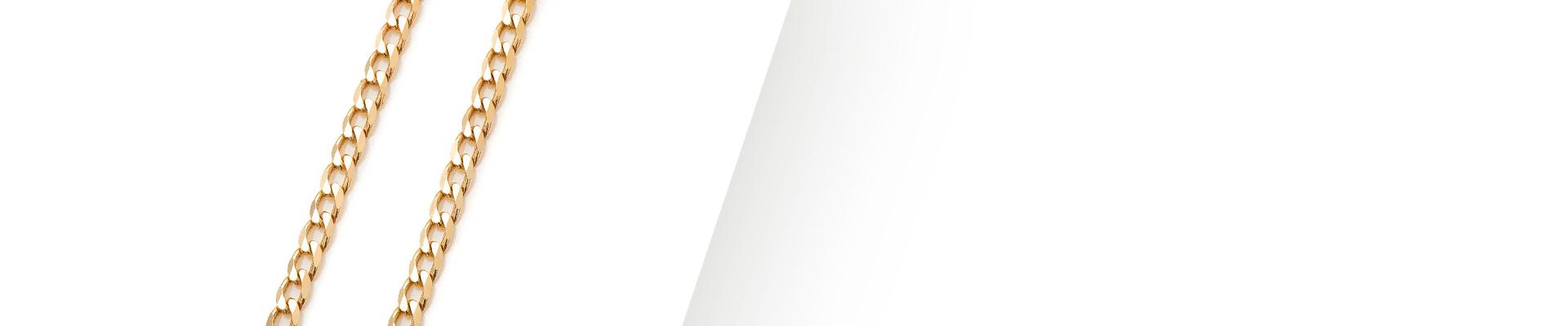 Banner Corrente Especial