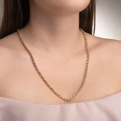 Corrente-de-Ouro-18k-Cordao-46mm-com-60cm-co03295-joiasgold