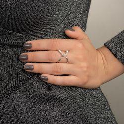 anel-ouro-branco-18k-X-perolas-an36421