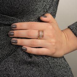 Anel-de-Ouro-18k-Rubis-com-Diamantes-an36435-joiasgold