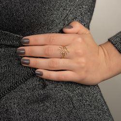 Anel-de-Ouro-18k-Aro-Aberto-com-Diamantes-an34354-joiasgold-