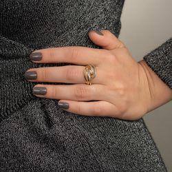 Anel-de-Ouro-18k-Fios-Sobrepostos-com-Diamantes-an31835-joiasgold