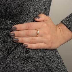 Anel-de-Ouro-18k-Chuveiro-com-Diamantes-an30592-joiasgold