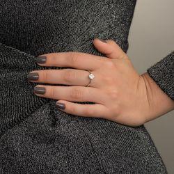 Anel-de-Ouro-Branco-18k-Chuveiro-com-Diamantes-an36098-joiasgold