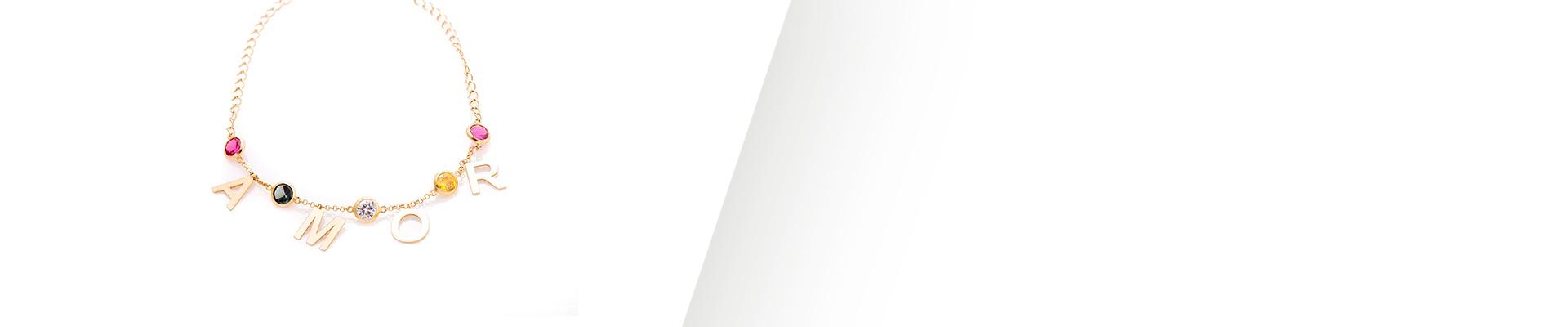 Banner Pulseira de Zircônia