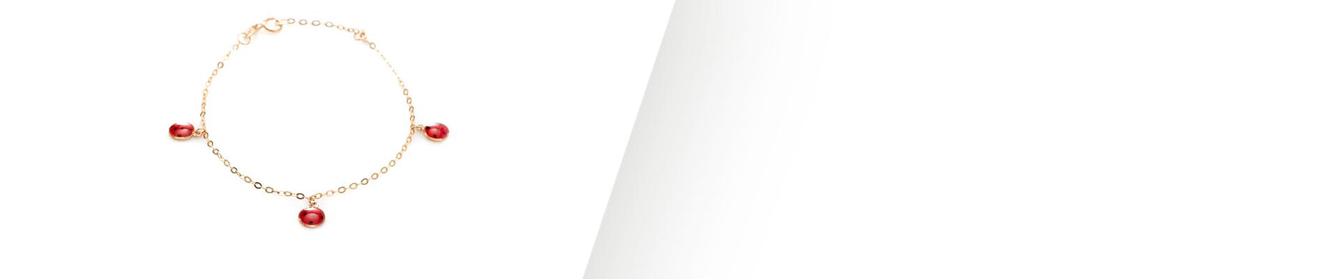 Banner Pulseira Infantil