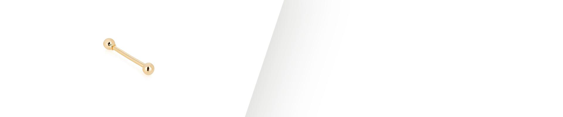 Banner Piercing de Mamilo