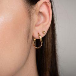brinco-de-ouro-18k-argola-oval-fio-concavo-br22800-joiasgold