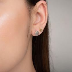 brinco-ouro-18k-chuveiro-42-diamantes-br00151-joiasgold