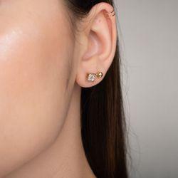 brinco-ouro-18k-chuveiro-diamantes-br15650-joiasgold