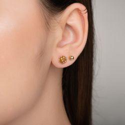 brinco-ouro-18k-chuveiro-diamantes-br22489-joiasgold