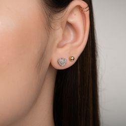 brinco-ouro-branco-18k-chuveiro-coracao-28-diamantes-br22528-joiasgold