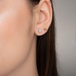 brinco-ouro-branco-18k-chuveiro-redondo-14-diamantes-br23415-joiasgold
