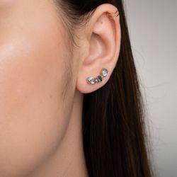 brinco-ouro-rose-18k-ear-cuff-topazio-sky-london-diamantes-br24569-joiasgold