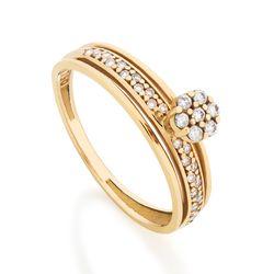Anel-de-Ouro-18k-Chuveiro-com-Diamantes-an11795-joiasgold