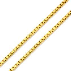 corrente-ouro-veneziana-joiasgold