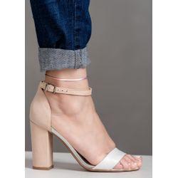 tornozeleira-fio-seda-tie-dye-25cm-fecho-ouro-18k-to00269-joiasgold