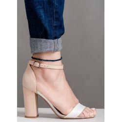 tornozeleira-apatita-26cm-to00255-joiasgold