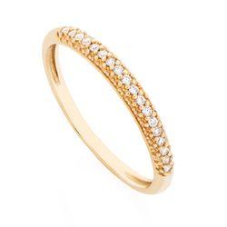 Anel-de-Ouro-18k-Aparador-com-Zirconias-an37702-joiasgold