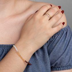 Pulseira-de-Pedras-Preciosas-com-20cm-pu05731-joiasgold