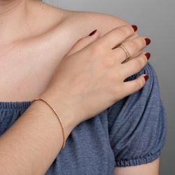 Pulseira-de-Ouro-Rose-18k-Riviera-com-Diamantes-18cm-pu00754-joiasgold