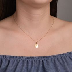 pingente-ouro-18k-ying-yang-pi21256-joiasgold