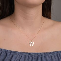 pingente-ouro-18k-letra-w-grande-pi20817-joiasgold
