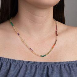 gargantilha-pedras-brasileiras-50cm-fecho-ouro-18k-ga05797-joiasgold