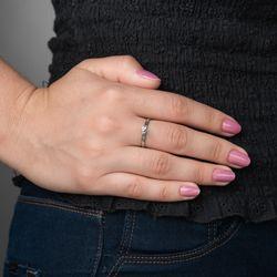 anel-ouro-branco-18k-chuveiro-diamantes-an05027-joiasgold