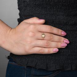 anel-ouro-18k-estrela-davi-diamantes-an33309-joiasgold