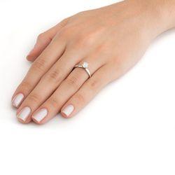 anel-ouro-branco-18k-solitario-60pt-cor-i-pureza-vS2-an34451-JOIASGOLD--1-MODELO