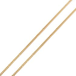 corrente-ouro-18k-groumet-2-6mm-55cm-co03479-JOIASGOLD