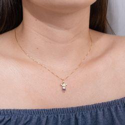 Pingente-de-Ouro-18k-Menina-com-Sete-Rubis-pi21148-joiasgold
