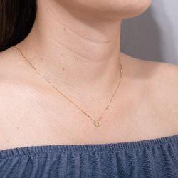 Pingente-de-Ouro-18k-Letra-J-com-Rodio-Negro-pi21284-joiasgold