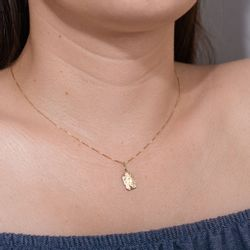 pingente-ouro-18k-face-cristo-pi21400-joiasgold