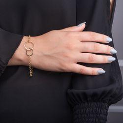 pulseira-ouro-18k-portuguesa-circulos-lisos-vazados-19cm-pu05767-joiasgold