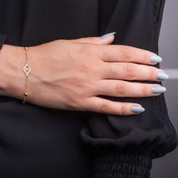 pulseira-ouro-18k-olho-grego-vazado-bolinhas-20cm-pu05764-joiasgold