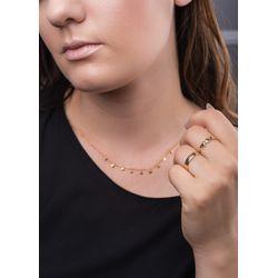 conjunto-ouro-18k-anel-gargantilha-estrela-cj00218-joiasgold