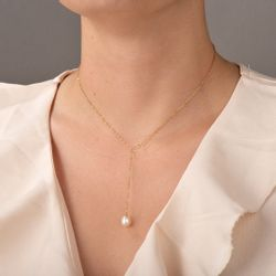 gargantilha-ouro-18k-gravata-perola-75mm-43cm-ga03979-joiasgold