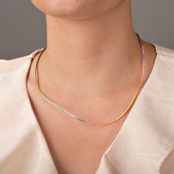 gargantilha-fio-seda-tie-dye-45cm-fecho-ouro-18k-ga06107-joiasgold