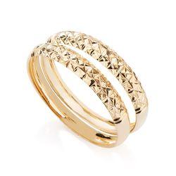 anel-ouro-18k-par-aparadores-diamantado-an38030-joiasgold