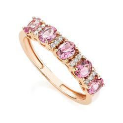 anel-ouro-rose-18k-meia-alianca-turmalina-rosa-diamante-an34319-joiasgold