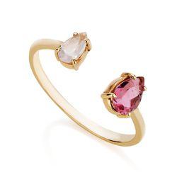 anel-ouro-18k-quartzo-rosa-turmalina-rosa-an35644-joiasgold