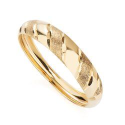 anel-ouro-18k-aparador-diamantada-an37712-joiasgold