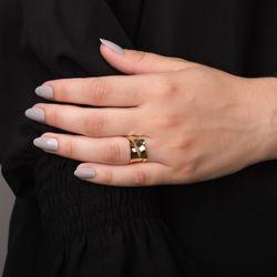 anel-ouro-18k-fios-sobrepostos-vazado-an34561-joiasgold