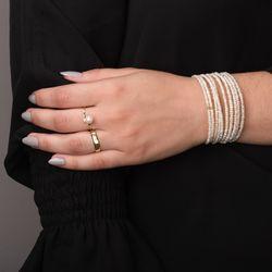 pulseira-em-ouro-18k-espiral-perolas-pu04177-joiasgold