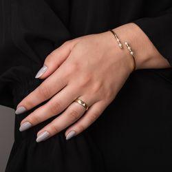 pulseira-ouro-18k-bracelete-bolas-perolas-pu05329-joiasgold