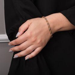 pulseira-ouro-tricolor-18k-elos-ovais-entrelacados-pu05443-joiasgold