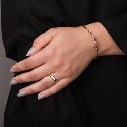 pulseira-ouro-18k-bracelete-algema-torcido-pu06047-joiasgold