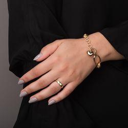 pulseira-ouro-18k-elos-ovais-circulo-trabalhado-21cm-pu05634-joiasgold